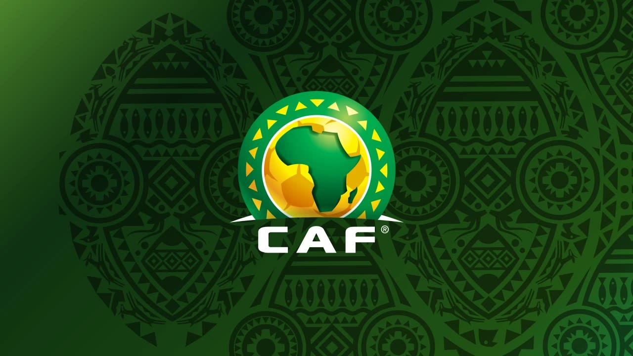 COVID-19 impact on African leagues | CAFOnline.com
