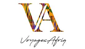 %7B3e924b5d-e809-479e-b10b-61476935aced%7D_Voyage_Afriq.png