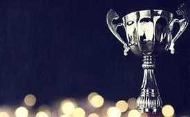 %7B459028ed-3d6d-473b-b5ad-8ad4646dc7d2%7D_Award.png