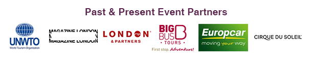 %7Bb99a1a5a-62d9-4e66-bb4b-5fc3ca573dd5%7D_Event_partners_email_banner.png
