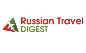 %7Bcb980c17-99ba-4e4c-8837-b2e7c4b6bf86%7D_WTMF_Russian_Travel.png