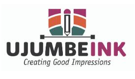 %7Bceb2225b-74dd-4361-a2ef-9a318f24eaf7%7D_Ujumbe_mailer_logo.png