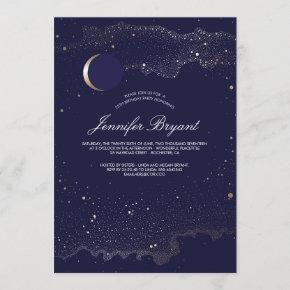 sister birthday invitations candied
