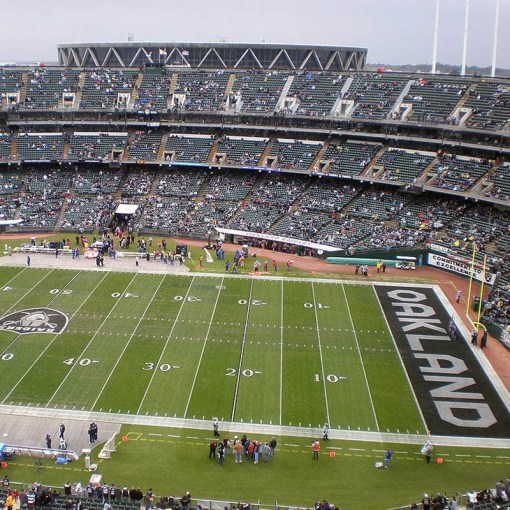Save 25  to Oakland Raiders Home Games This Year   Capitol Corridor Join us and save 25  on your train tickets to Raiders home games this  season