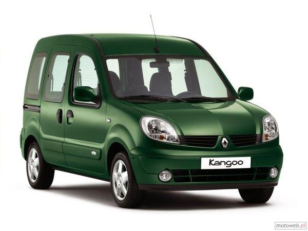 Multiple Auto Insurance Quotes
