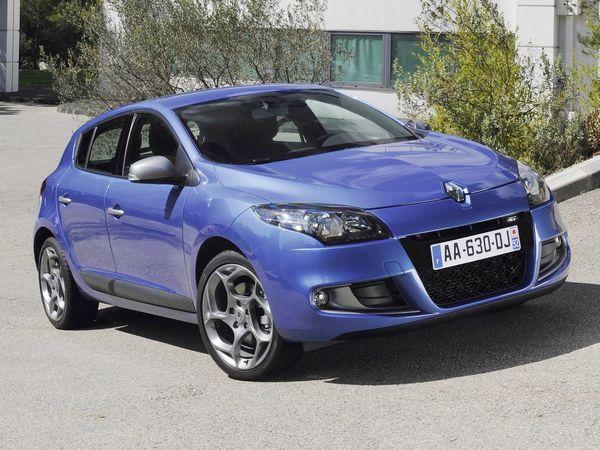 Fiabilite Renault Megane 3 Que Vaut Le Modele En Occasion