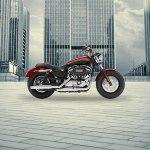 Harley Davidson 1200 Custom Price 2021 Mileage Specs Images Of 1200 Custom Carandbike