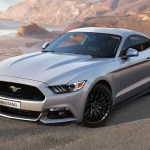 Ford Mustang Price In India 2021 Reviews Mileage Interior Specifications Of Mustang