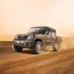 Mahindra Bolero Camper Price In India 2020 Reviews Mileage Interior Specifications Of Bolero Camper