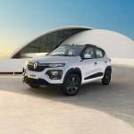 Renault Kwid Price In India 2021 Reviews Mileage Interior Specifications Of Kwid