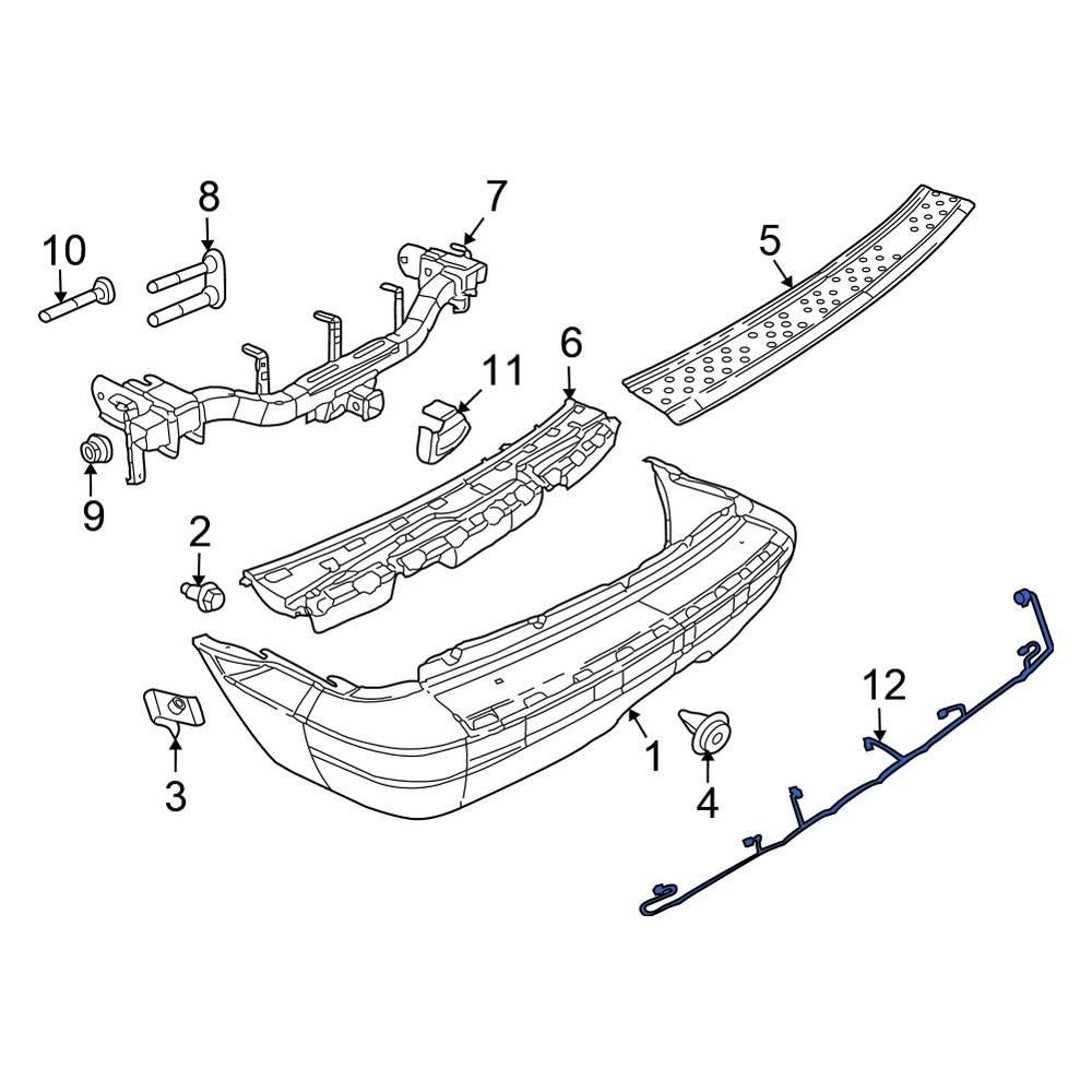 Diagram Moomba Wiring Diagram Full Version Hd