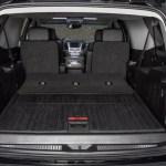2019 Gmc Yukon Xl 8 Things We Like And 5 Not So Much News Cars Com