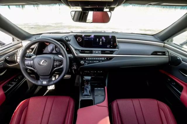 lexus-es-250-awd-f-sport-2021-16-cockpit-shot - dashboard - first row - interior-.jpg