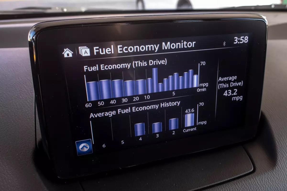 toyota-yaris-2020-24-center-stack-display--front-row--fuel-economy--interior.jpg