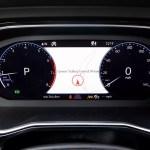 2020 Volkswagen Jetta Sel Vs Sel Premium Is The Top Trim Worth It News Cars Com