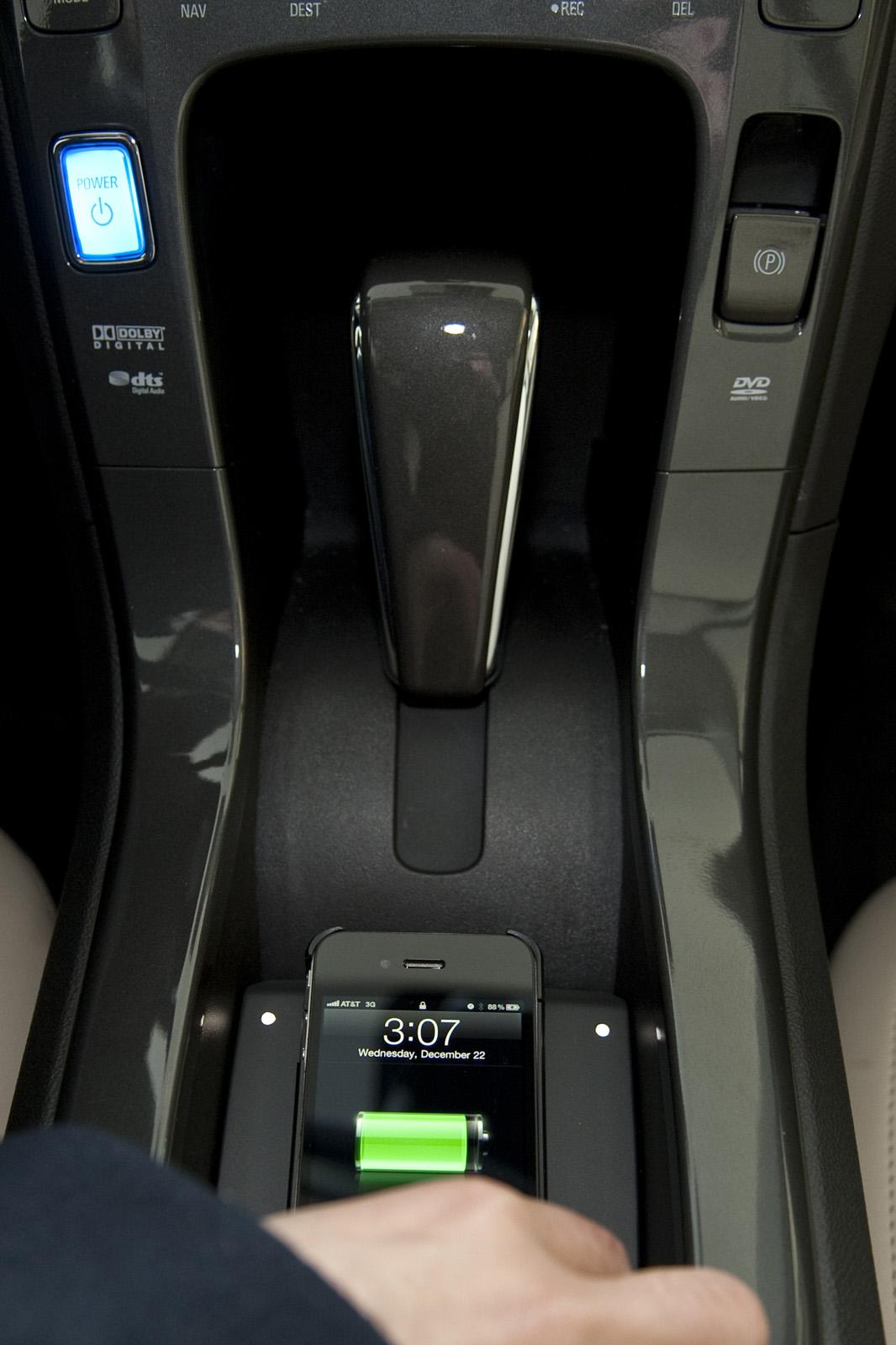5 Mat Iphone Charging 4