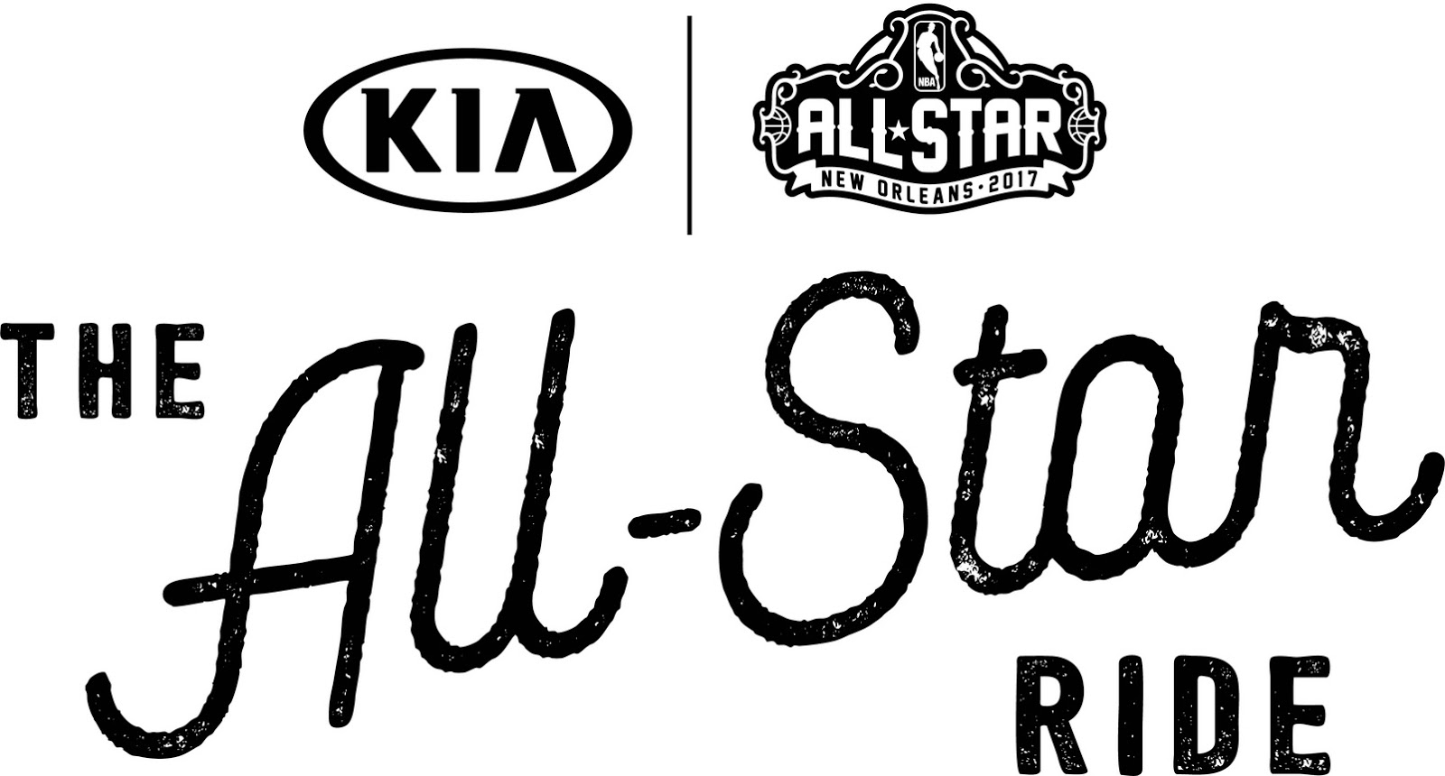 Kia Giving Nba Fans Free Uber Rides During All Star