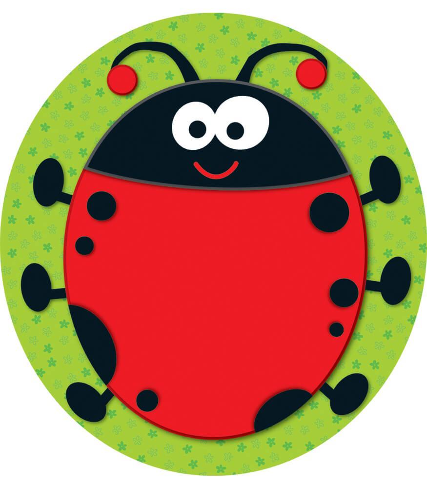 Bug Valentine Decoration