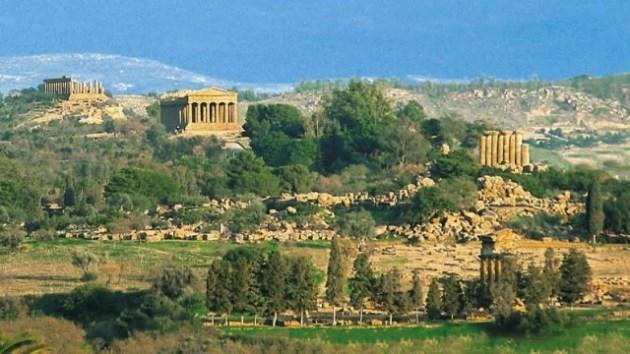 valle-dei-templi_EM