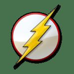 the_flash_icon