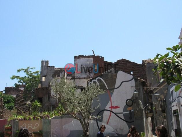 San Berillo 1