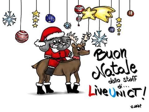 Auguri di Natale frasi per stupire, meravigliare, rallegrare: 100 frasi imperdibili