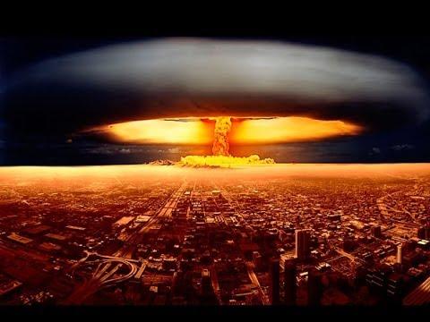 Il cellulare è come Hiroshima, esposizione collegata ai tumori