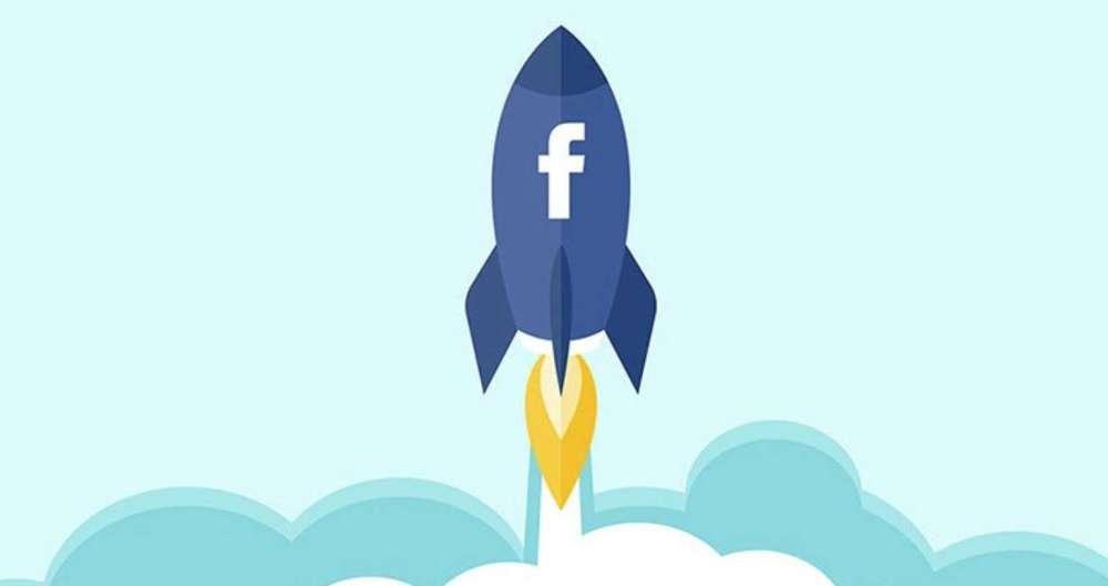 Facebook app: un razzo per accedere ai post attinenti ai propri interessi