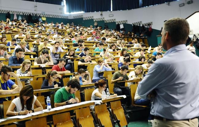 Università, Fedeli: stiamo lavorando per trovare risorse