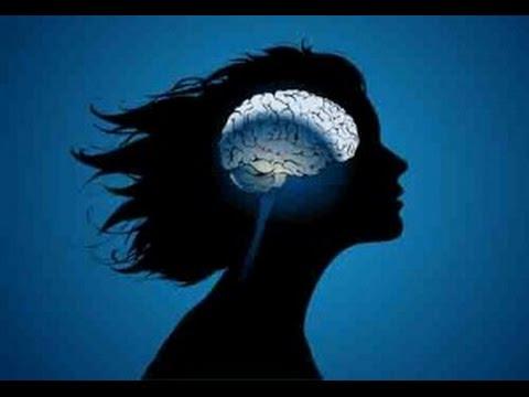 Il cervello delle donne è più attivo di quello degli uomini