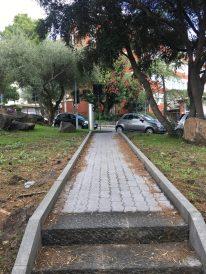 cittadella-sentiero-pedonale1