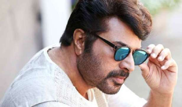Image result for Mammootty: Top 9 Lesser-Known Facts About The Actor