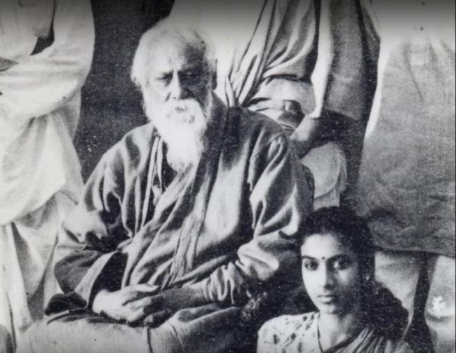 Image result for mrinalini sarabhai