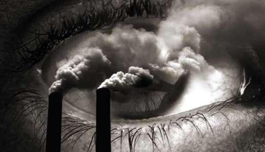 Darkness falls: thousands go blind in Chhattisgarh
