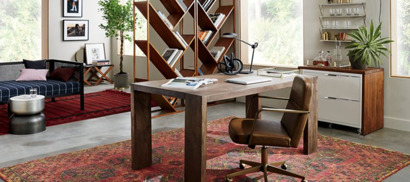 Home And Office Furniture