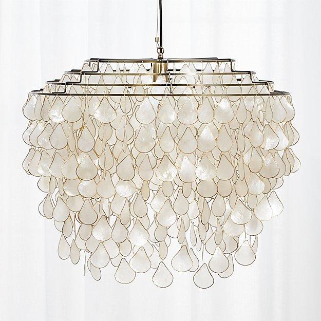 Chandelier Pendant Lights