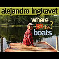 Alejandro Ingkavet