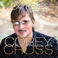 Corey Cross | Extremes