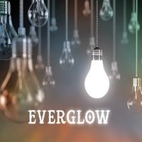 EVERGLOW Glow