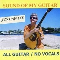 Jordan Lee