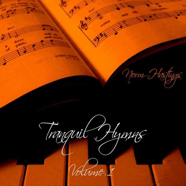 Yanni Love And Hip Hop