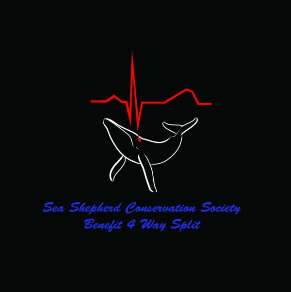 Happy Days Records — Sea Shepherd Conservation Society ...