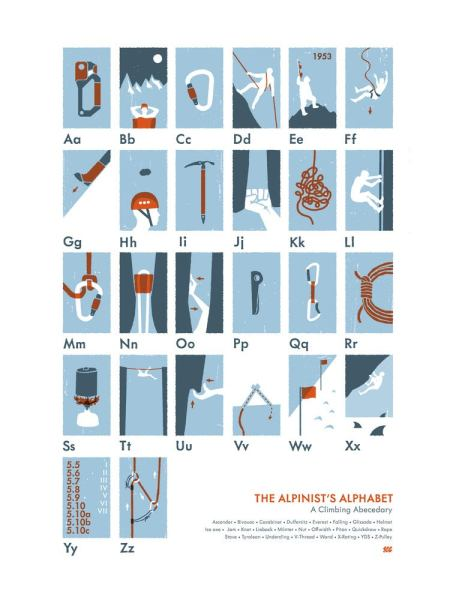 Alpinist_Poster