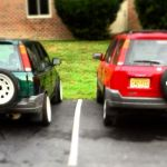 The Last Car You Ll Ever Need The Honda Cr V