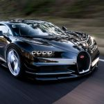 36 Cars I D Own Instead Of One Bugatti Chiron