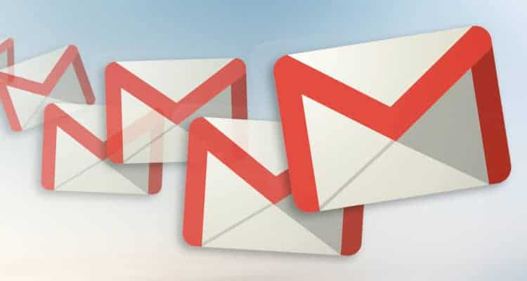 Use One Gmail Account with Google Unlimited Addresses Magic