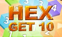 Hex Obtener 10