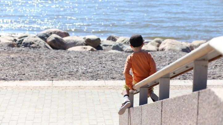 Resultado de imagen de Haagkonventionen mat för barn utomlands