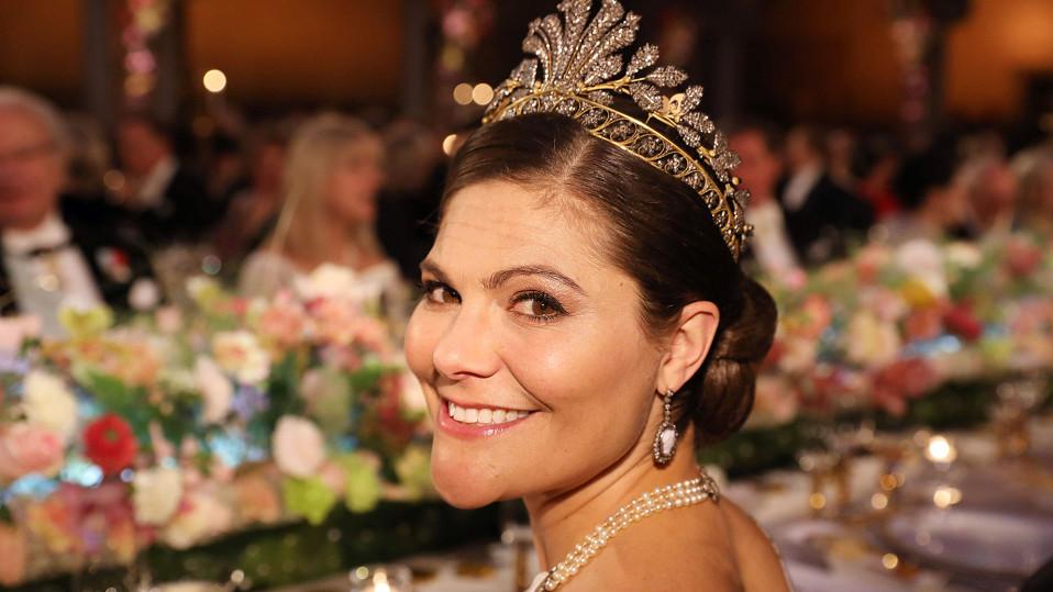 Ruotsin kruununprinsessa Victoria.jpg