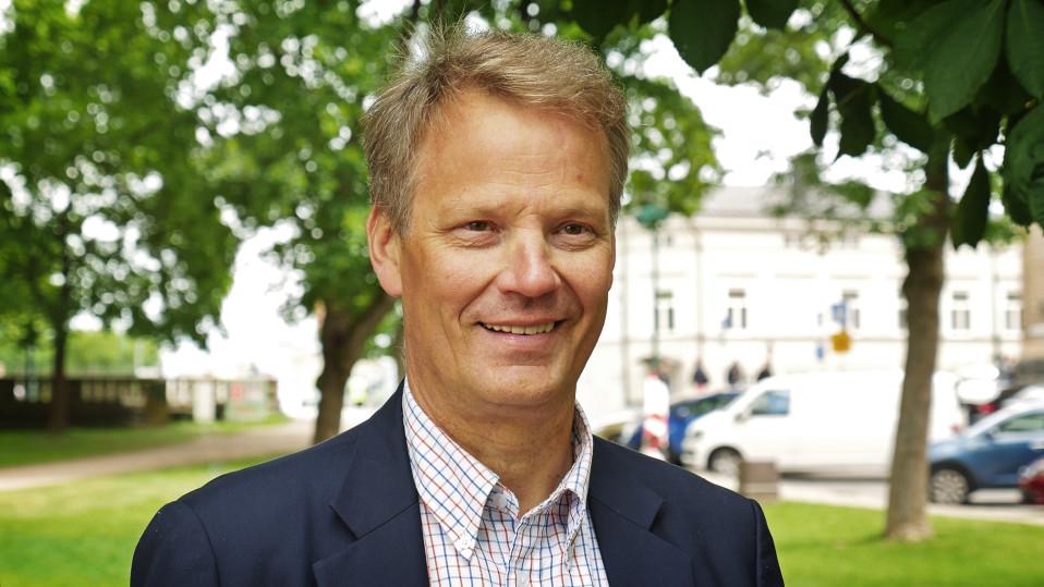 Hannu Takkula.